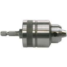 "Makita Griebtuvas 194250-8 10mm 1/4"" Adapteris 690..."