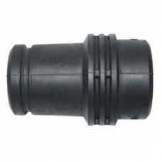 Makita 195546-0 Adapteris 24mm VC2510L, VC3210L