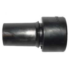 Makita 195547-8 Adapteris 22mm VC2510L, VC3210L