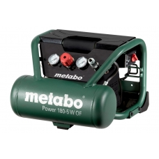 Metabo 180-5 W OF Oro kompresorius