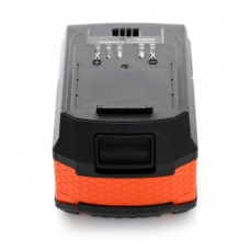 Black+Decker KW712 650 W Oblius