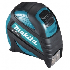 Makita B-57146 matavimo ruletė 5,5m /25mm