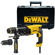 DeWALT D25144K Perforatorius 28mm SDS-Plus