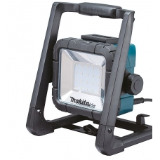 MAKITA DEADML805 LED PROŽEKTORIUS 18V/230V