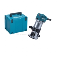 MAKITA RT0700CJ Freza
