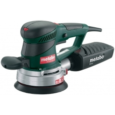 Metabo SXE 450 Turbo Tec 150mm Ekscentrinis šlifuoklis ...