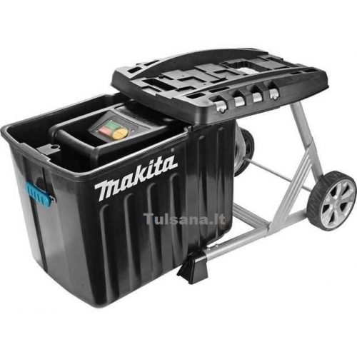 makita ud2500 ak smulkintuvas 45mm 2500w. Black Bedroom Furniture Sets. Home Design Ideas