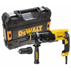DEWALT D25134K Perforatorius 26mm