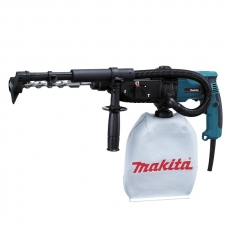 Makita HR2432 Perforatorius SDS-plus 780W, 24mm