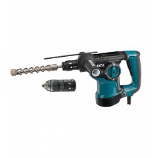 Makita HR2811FT Perforatorius SDS-plus 800W, 28mm