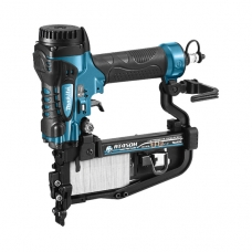 Makita AT450H Pneumatinis kabiakalis