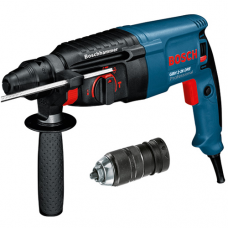 BOSCH GBH 2-26 DFR SDS+ Perforatorius