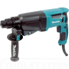 Makita HR2300 Perforatorius 720W