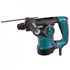 Makita HR2811F Perforatorius SDS-plus, 800W, 28mm