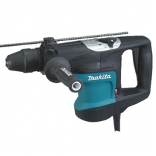 Makita HR3540C SDS-MAX Perforatorius