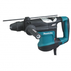 Makita HR3541FC SDS-MAX 35 mm Perforatorius