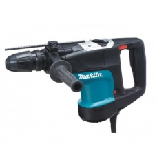 Makita HR4001C Perforatorius