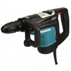 Makita HR4010C Perforatorius