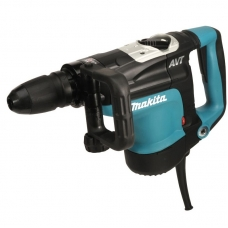 Makita HR4011C Perforatorius
