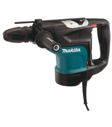 Makita HR4501C Perforatorius