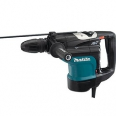 Makita HR4510C Perforatorius