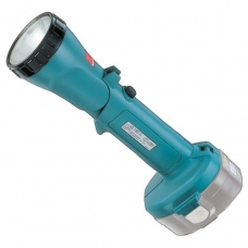 Makita ML180 Akumuliatorinis prožektorius 18V be akumul...