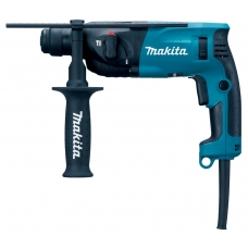 Makita HR1830F Perforatorius 440W
