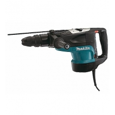 MAKITA HR5201C Perforatorius SDS-MAX 1500W