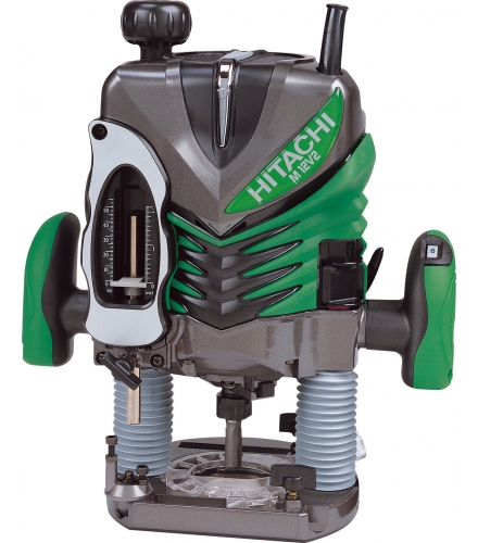 HITACHI  M12V2 FREZERIS