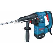 BOSCH GBH 3000 SDS plus Perforatorius