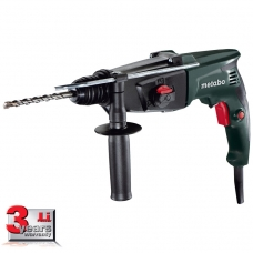 METABO KHE 2444 Perforatorius SDS+ 800w