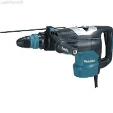 MAKITA HR5202C PERFORATORIUS SDS-MAX ; 1510W;  20.0J ; ...