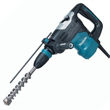 MAKITA HR4003C PERFORATORIUS SDS-MAX 1100W, 8,3J, 6,2KG