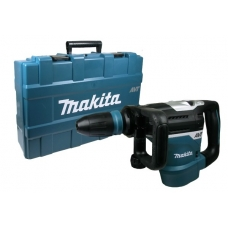 MAKITA HR4013C PERFORATORIUS SDS-MAX , 1100W, 7.6J, 6,8...