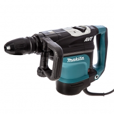 MAKITA HR4511C PERFORATORIUS SDS-MAX 1350W; 9.4J ; 9,0KG
